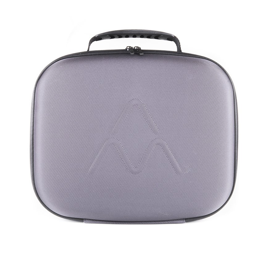 charge amps hordozó táska