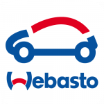webasto electric car